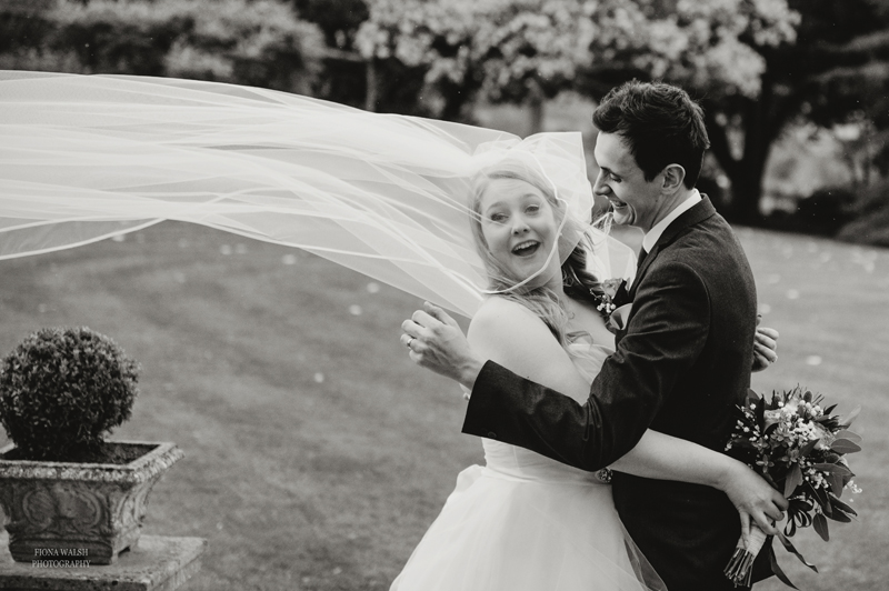 exeter-wedding-photography