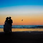 inspirational-wedding-photography