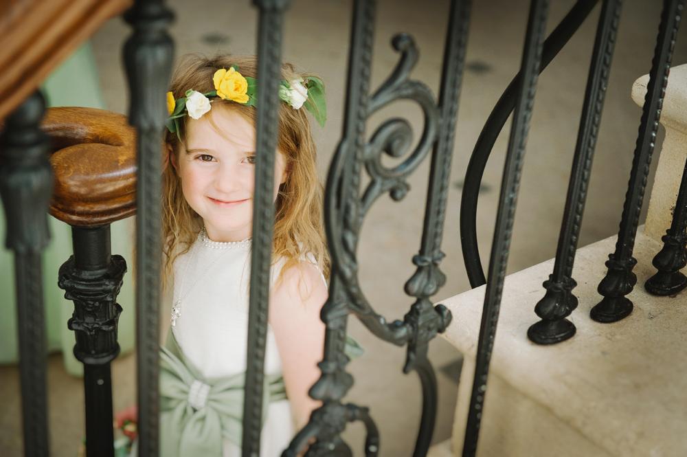 kitely-house-wedding