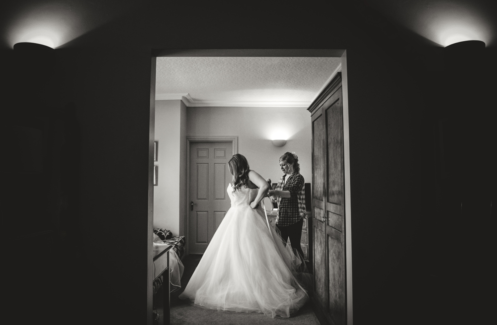 somerset-weddings