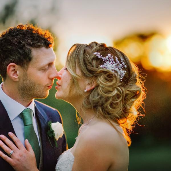 Wedding Photography UK - 2015 round-up