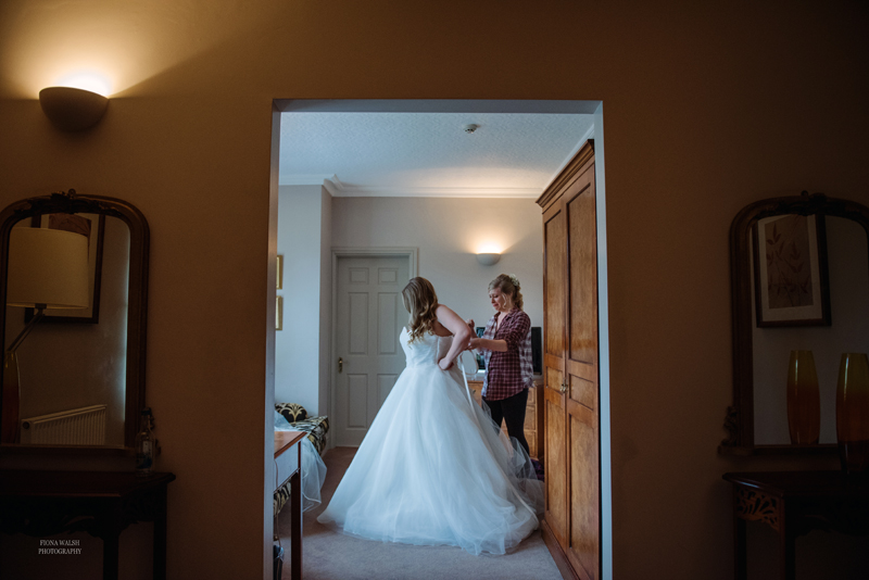 wedding-photographers