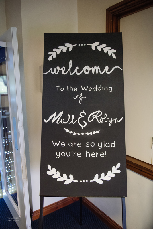 wedding-venues-somerset
