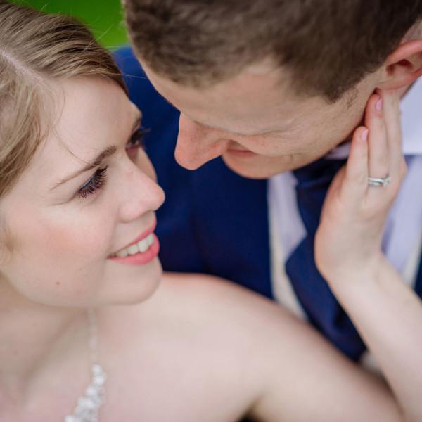 Dartington Hall Wedding Photography Devon