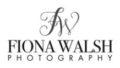 Wedding Photographer Devon, Somerset, UK, Europe and Worldwide