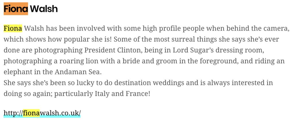 best-devon-wedding-photographers
