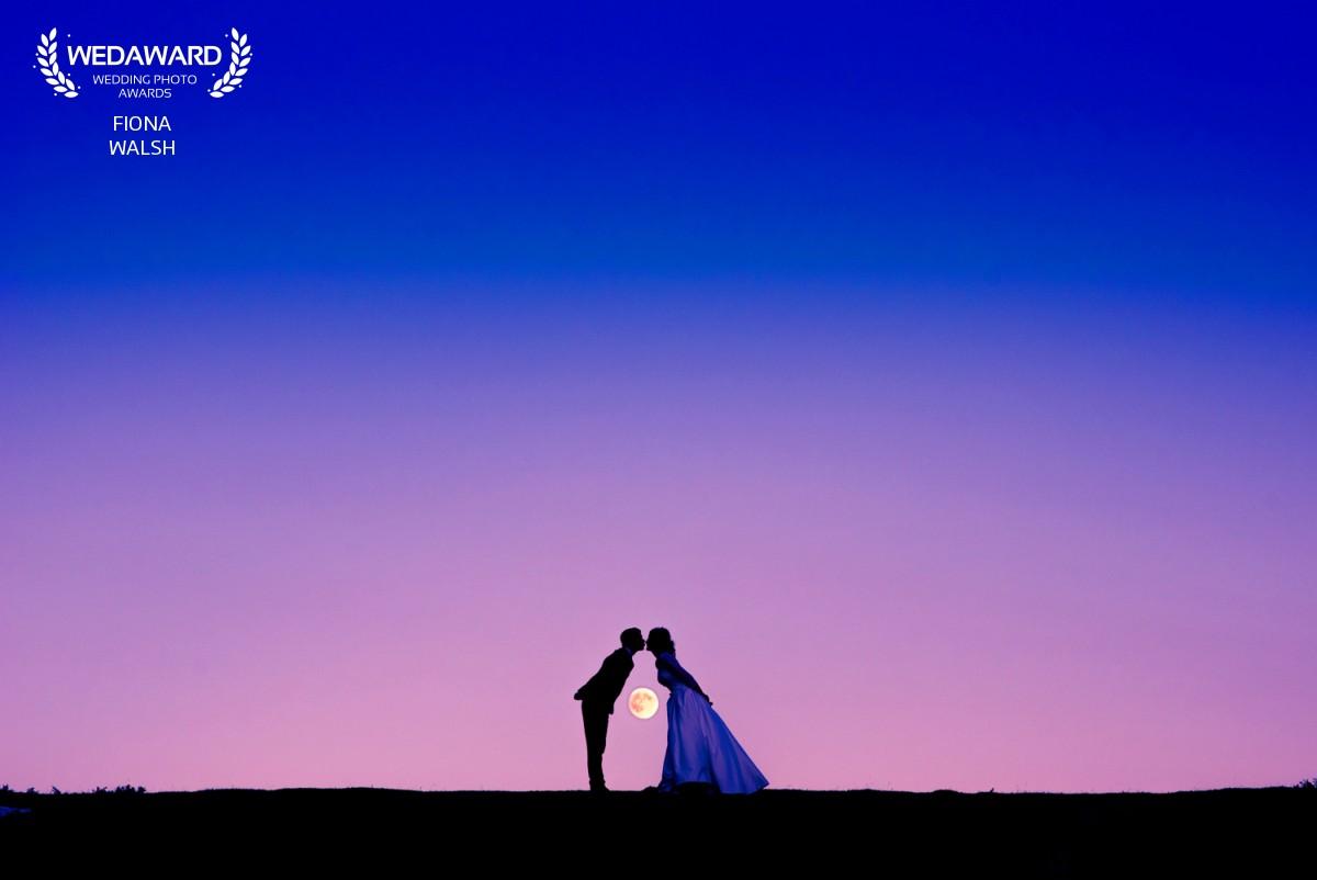 wedaward-somerset