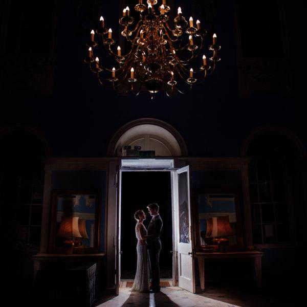 Kings Weston House Bristol Wedding Photography