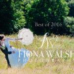 fiona-walsh-weddings