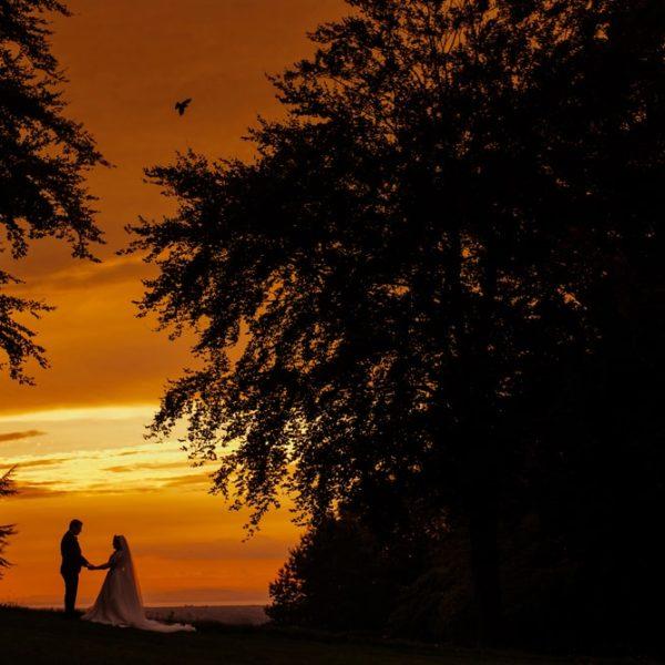 Coombe Lodge Blagdon - Somerset Wedding Photography