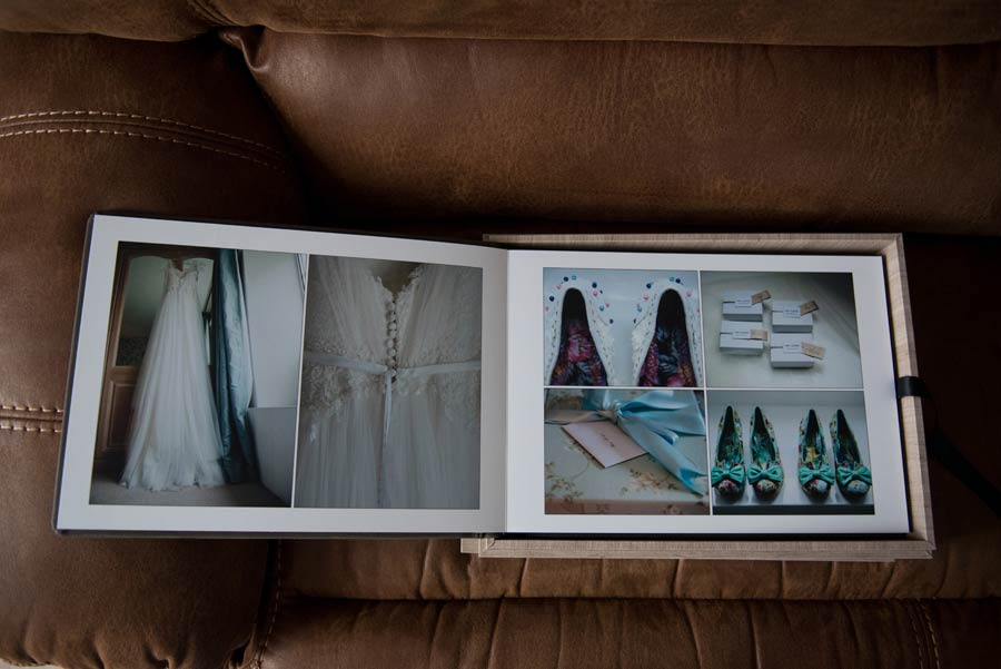 wedding-photo-ideas