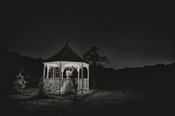 devon-wedding-photography
