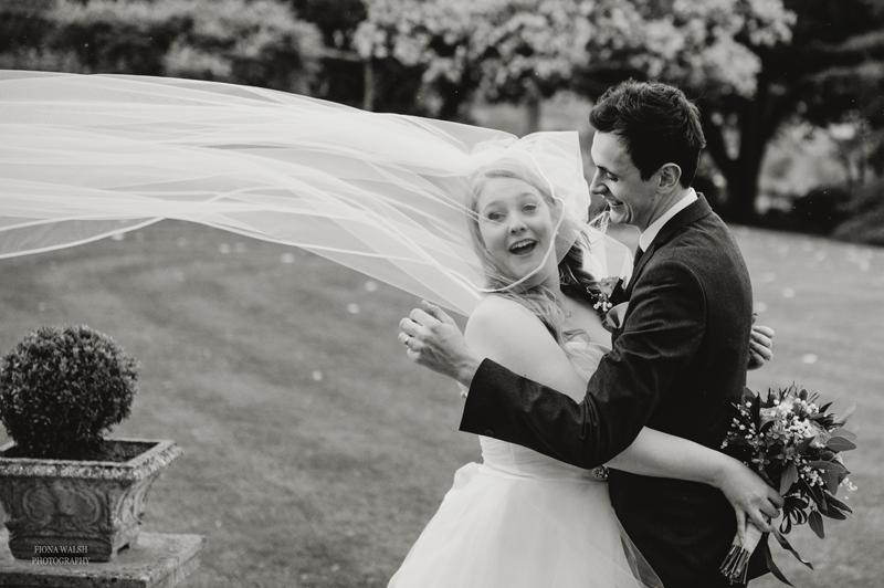 exeter-wedding-photography
