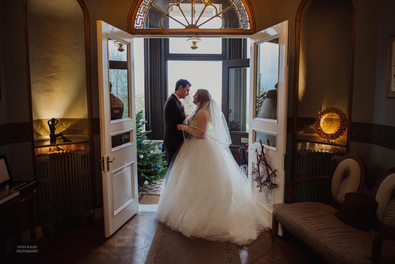italy-wedding-photographers