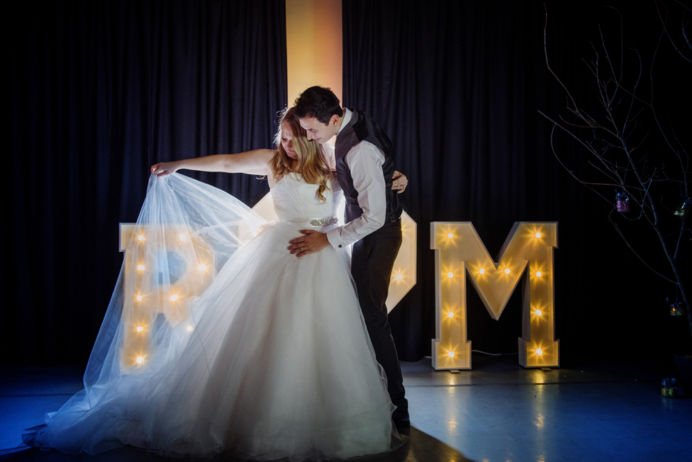 photojournalistic-wedding-photography