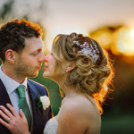 uk-wedding-photographers