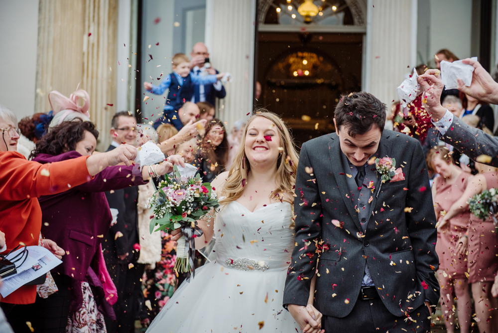 wedding-photographers-in-devon