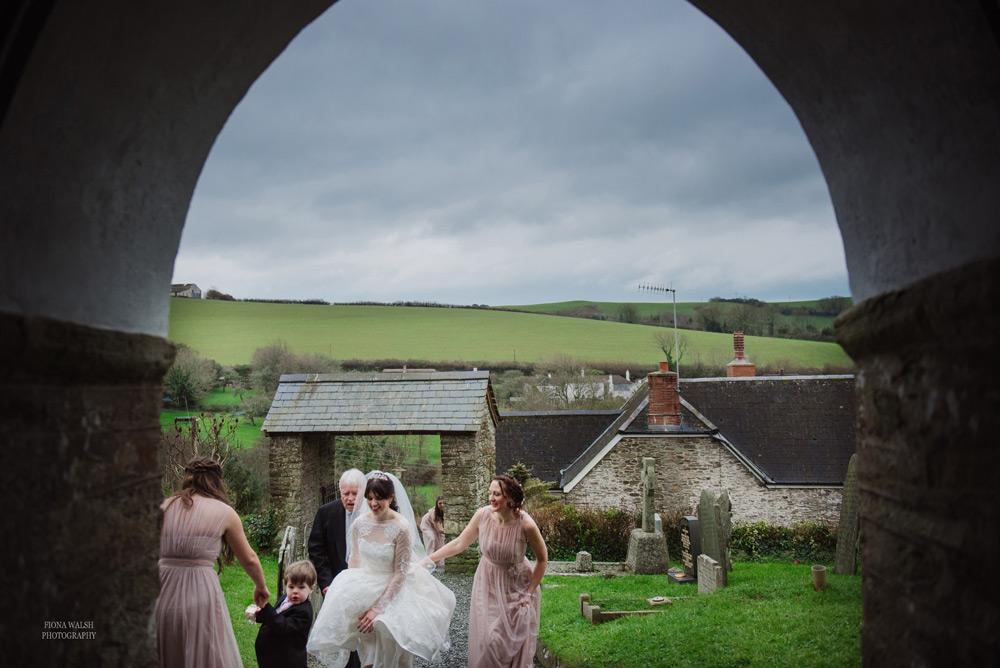 weddings-in-somerset