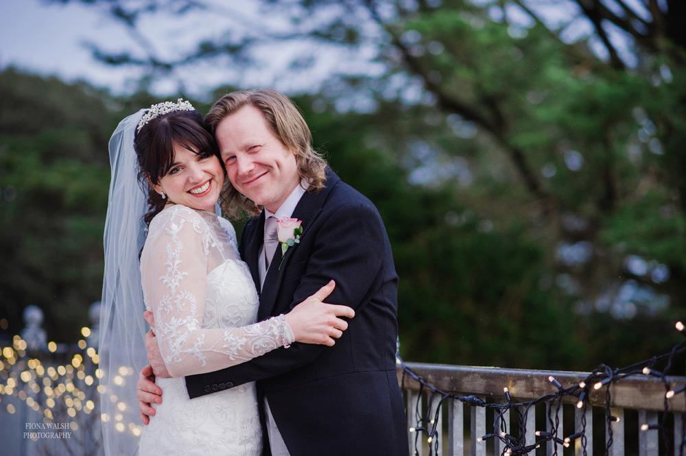 italian-lakes-wedding-photographer