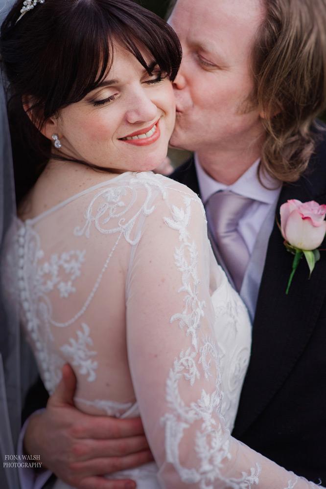 weddings-in-devon