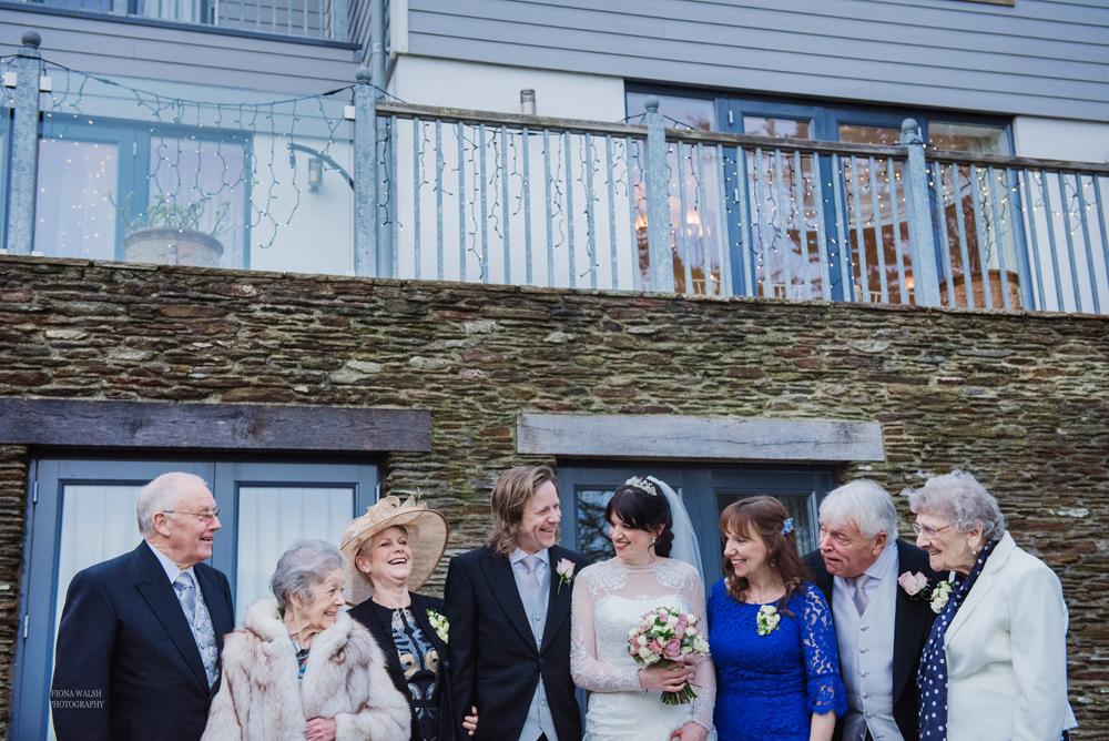 wedding-photographer-french