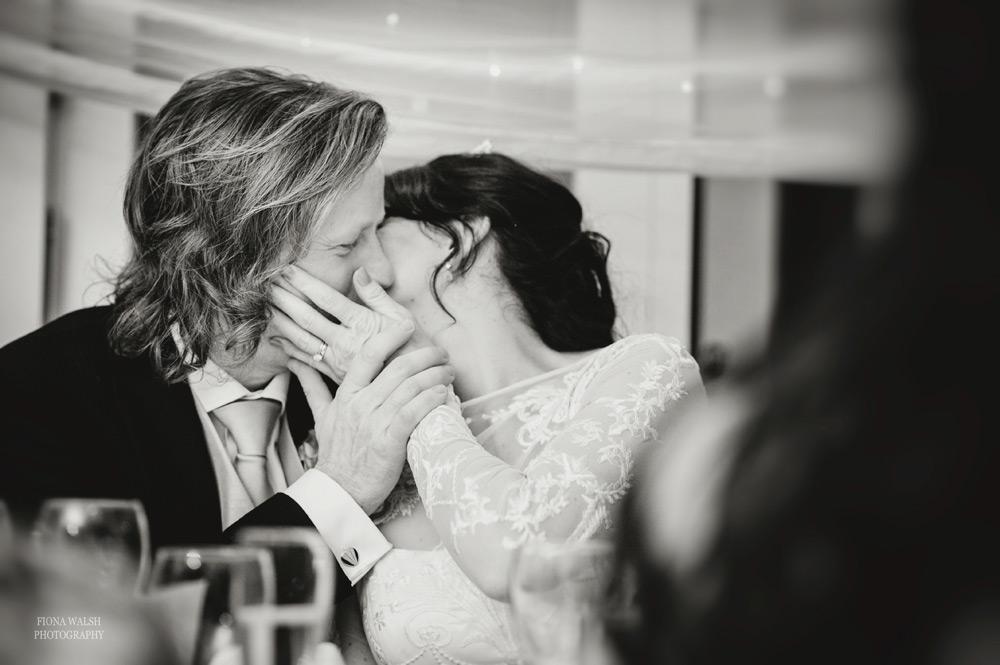 kingsbridge-wedding-photographer