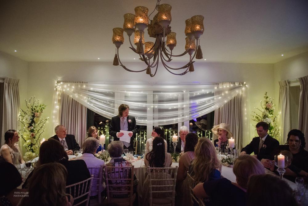top-wedding-photographer