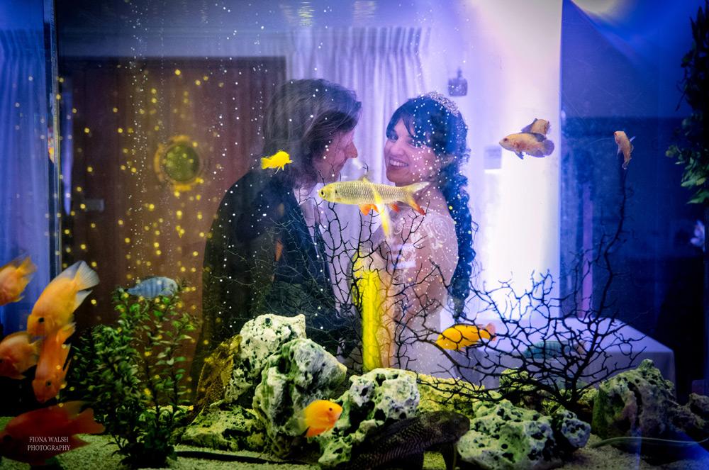 award-winning-wedding-photographer