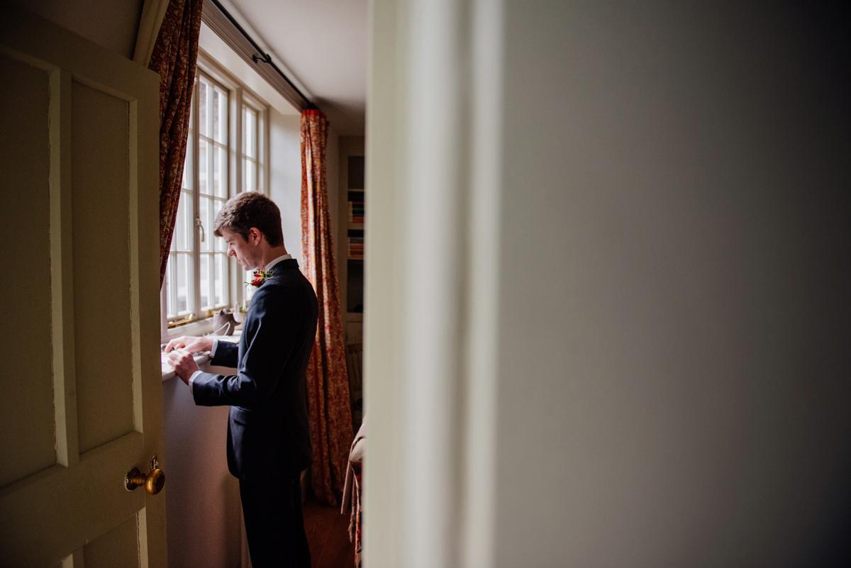top-100-wedding-photographers