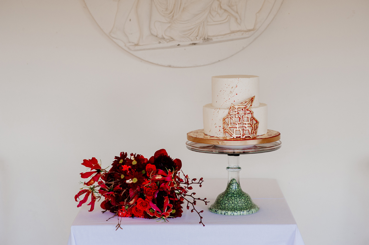 Hotel-Endsleigh-weddings