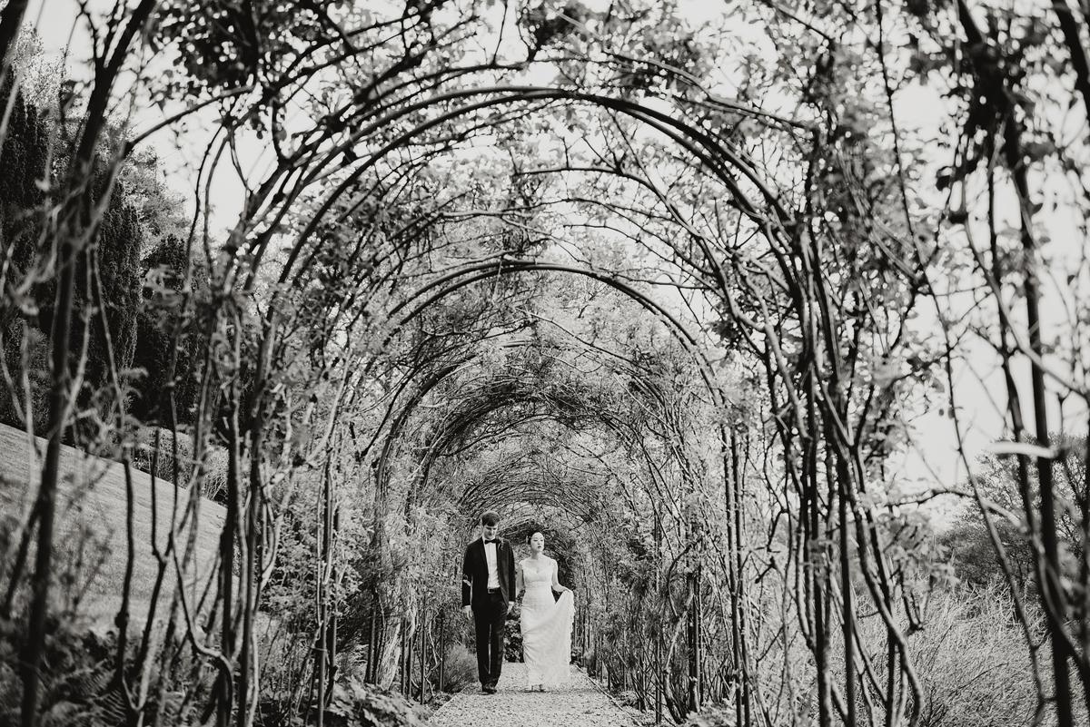 wedding-dress-uk