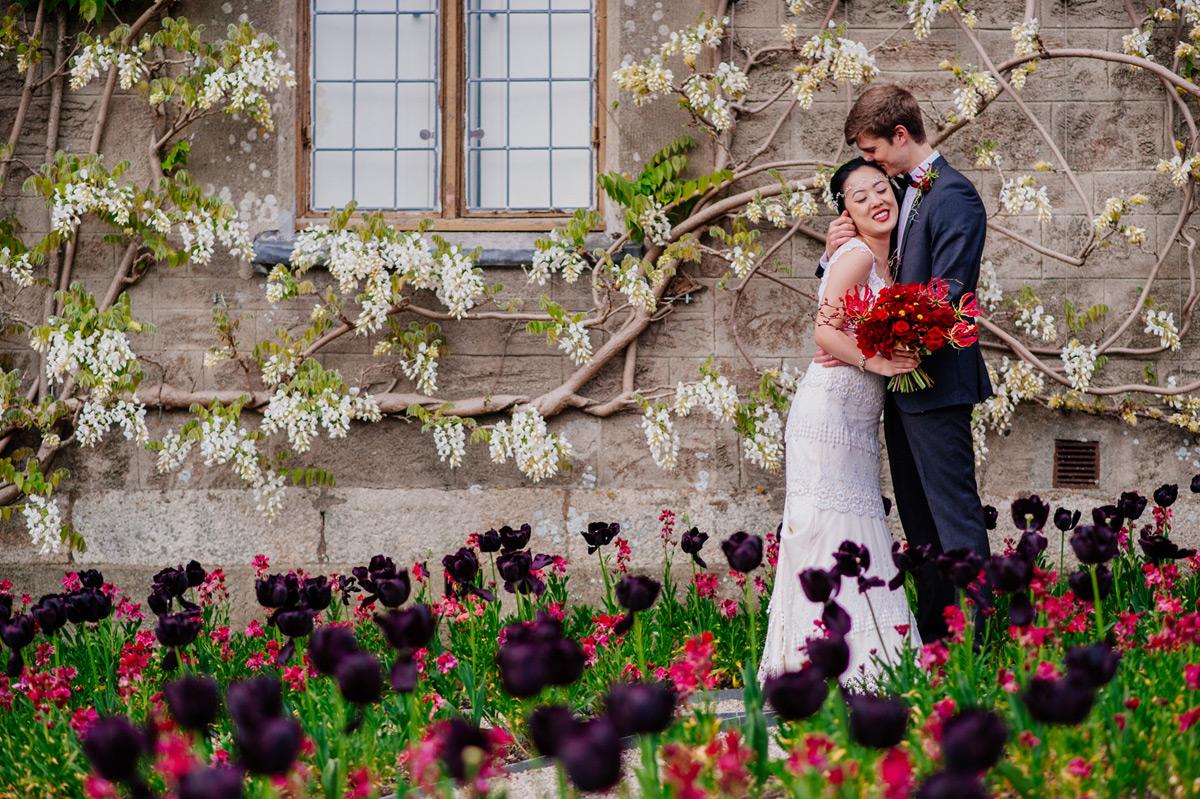 wedding-photography-in-uk