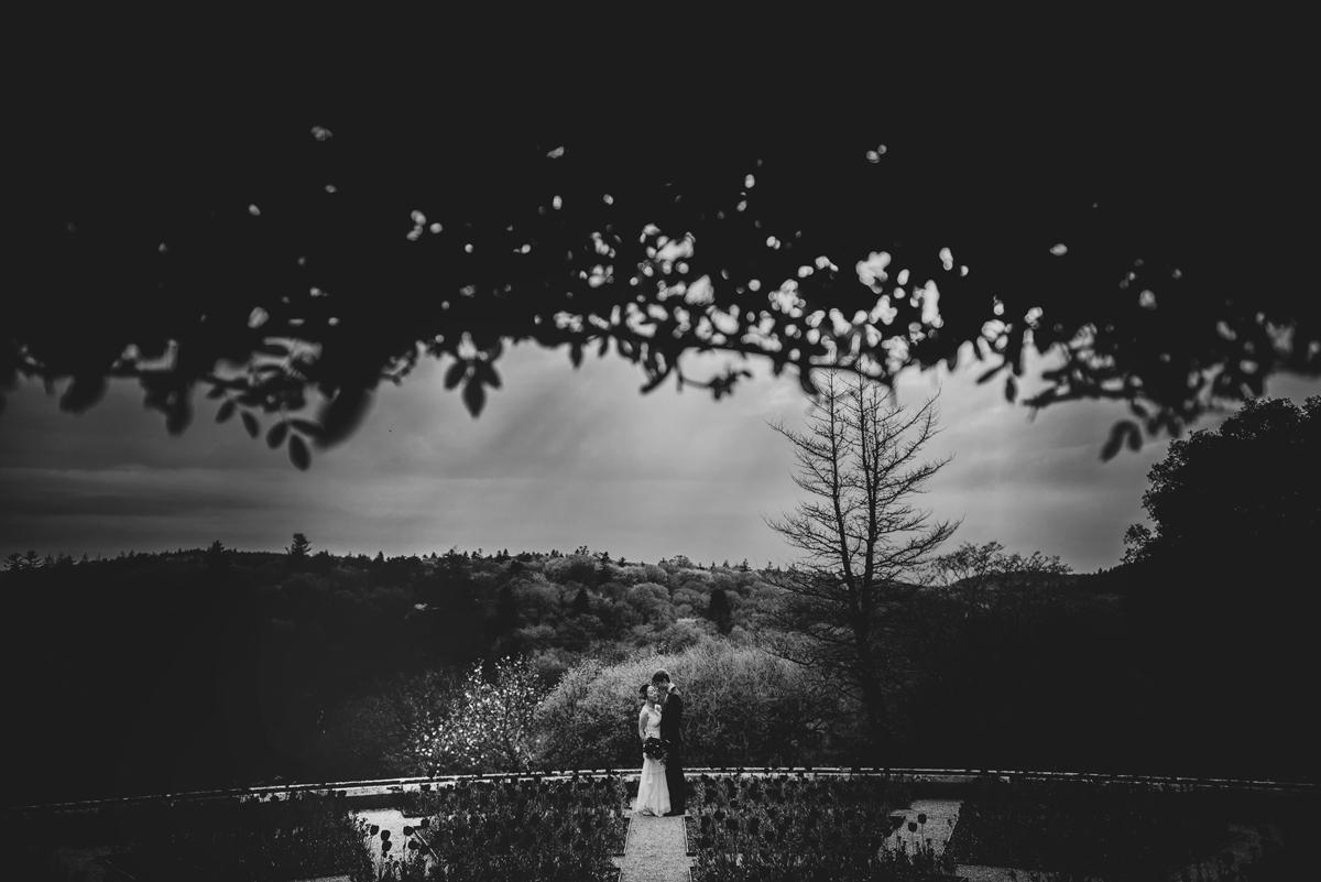 dartmoor-wedding-photography