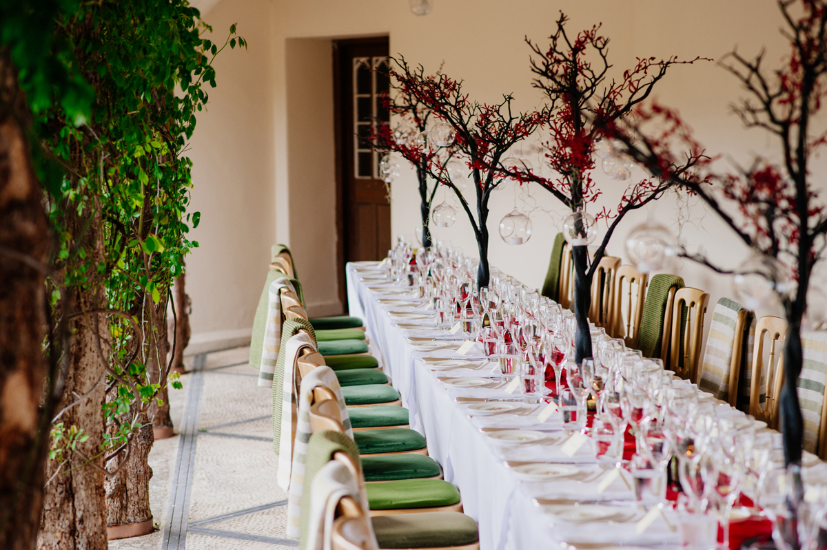 italian-wedding-photography
