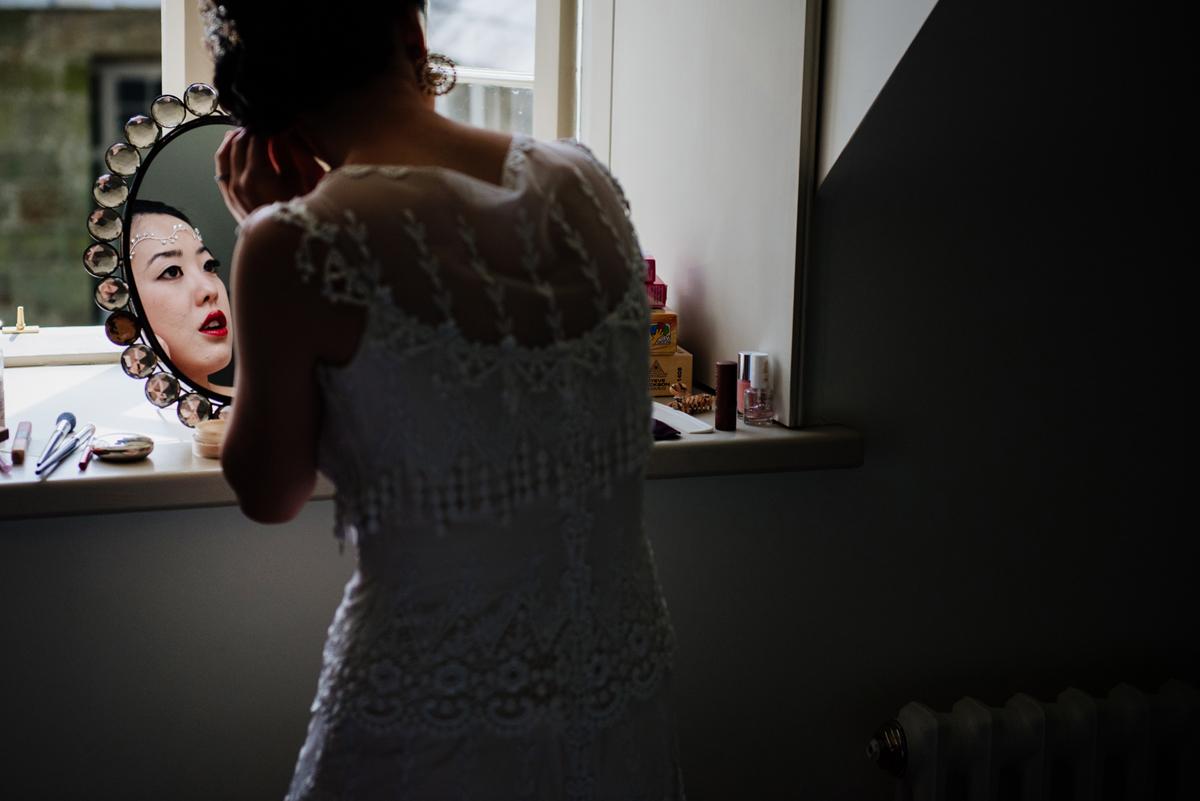 somerset-wedding-photographer-uk