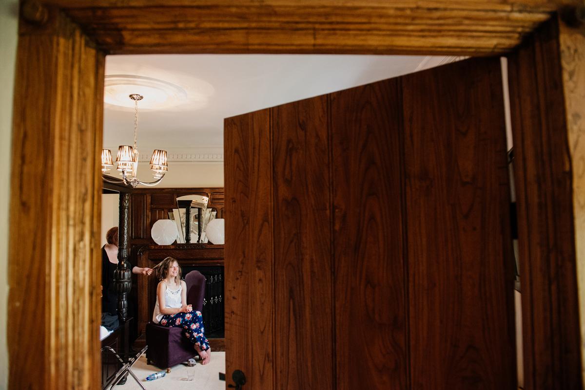 somerset-wedding-photography-uk