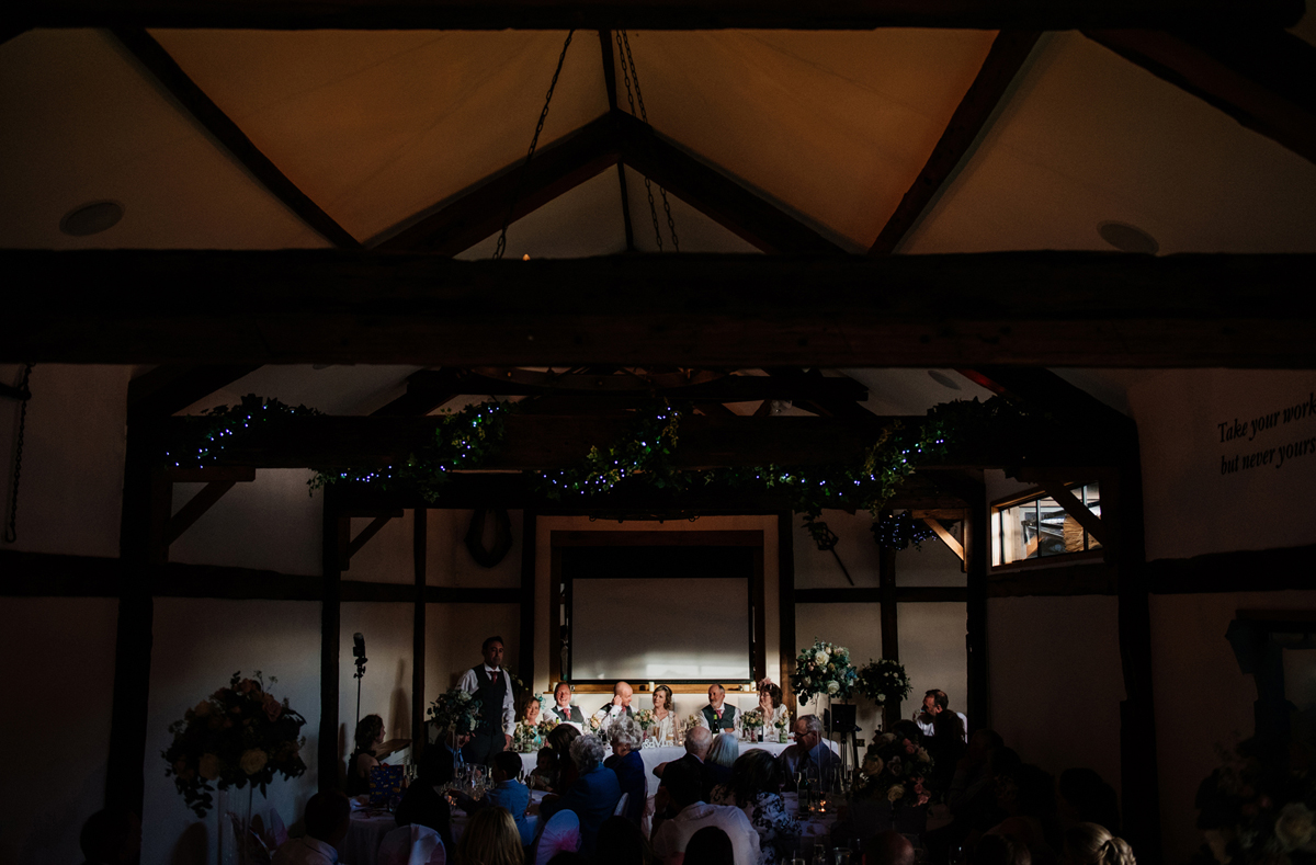 exeter-wedding-photographer