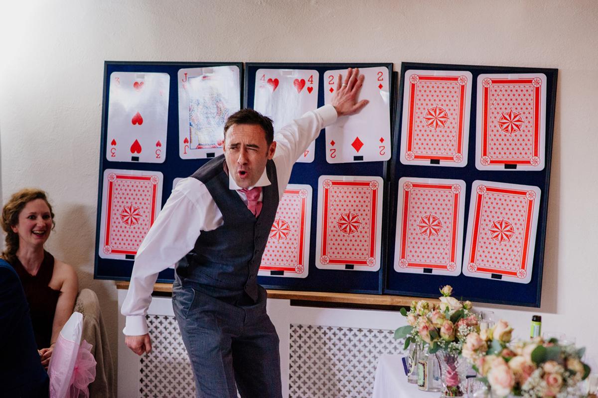 creative-wedding-photographer-uk