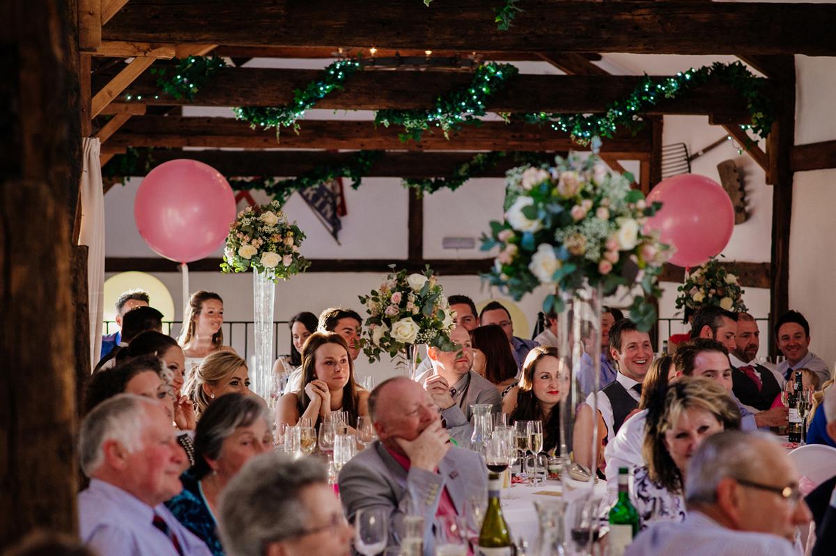 somerset-wedding