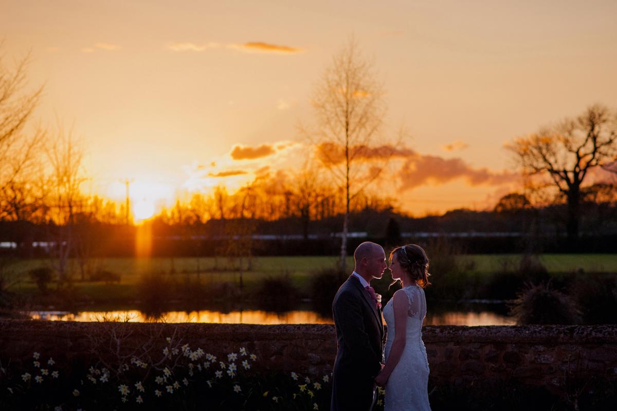 wedding-sunsets