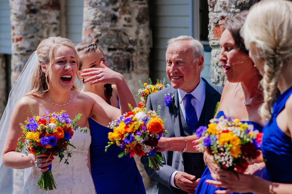 wedding-ideas