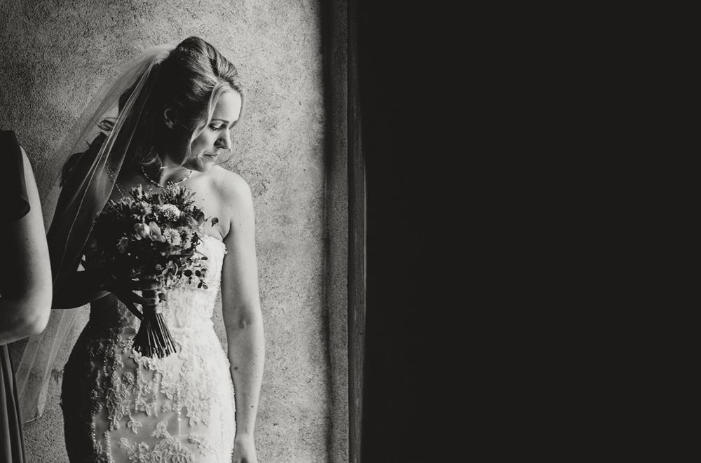 wedding in devon