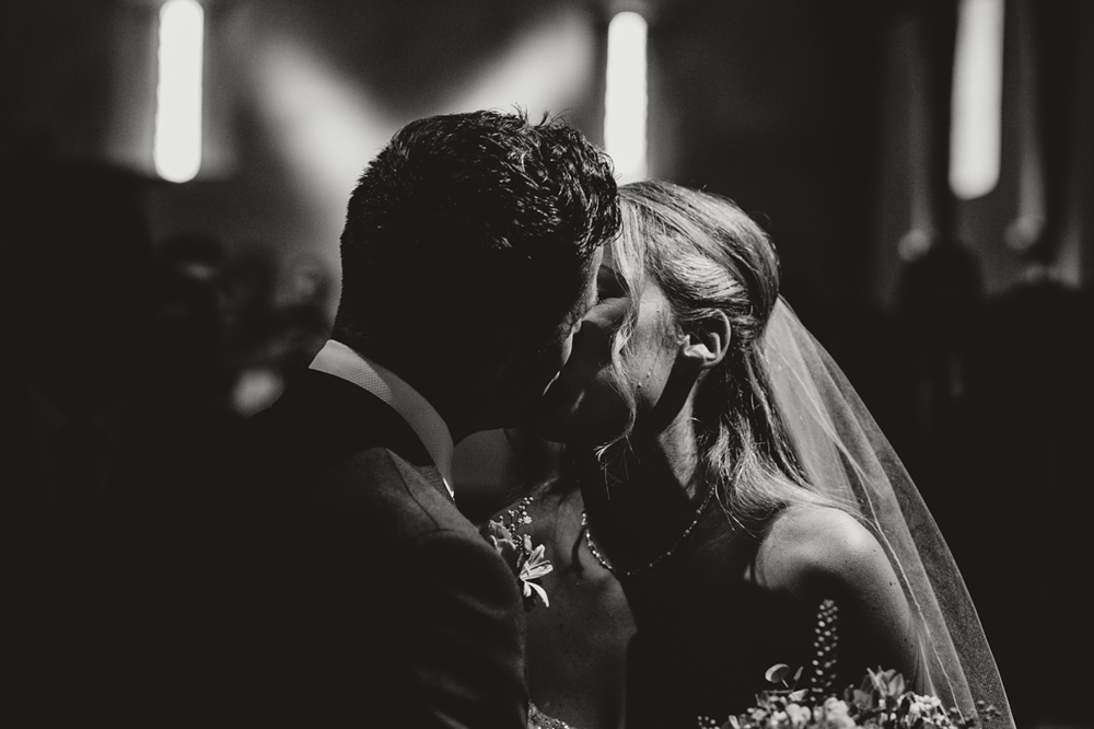 devon-weddings