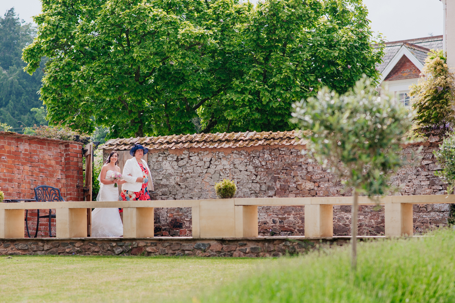 italian-lakes-wedding-photographer