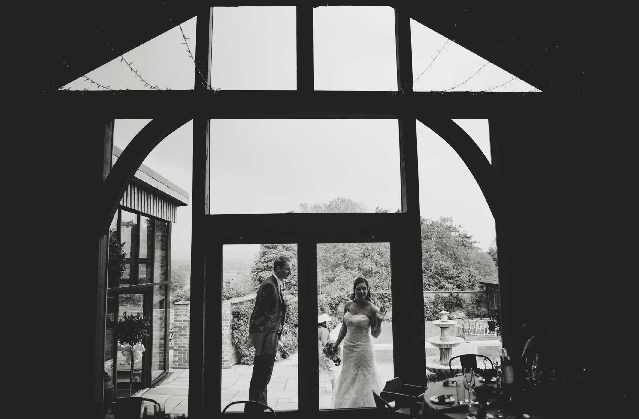 somerset-wedding-venues