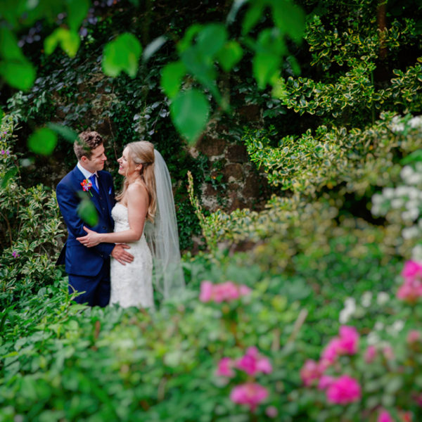 Exeter Wedding Photography at The Great Barn Devon