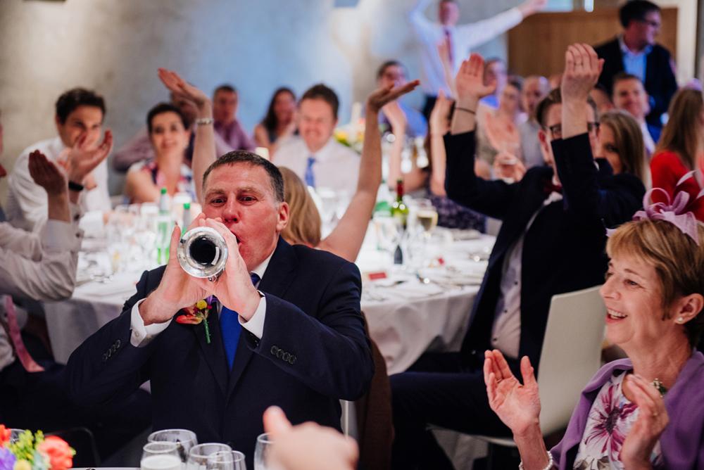 devon-wedding-venues