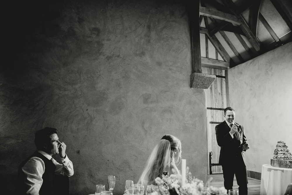 uk-wedding-photographer