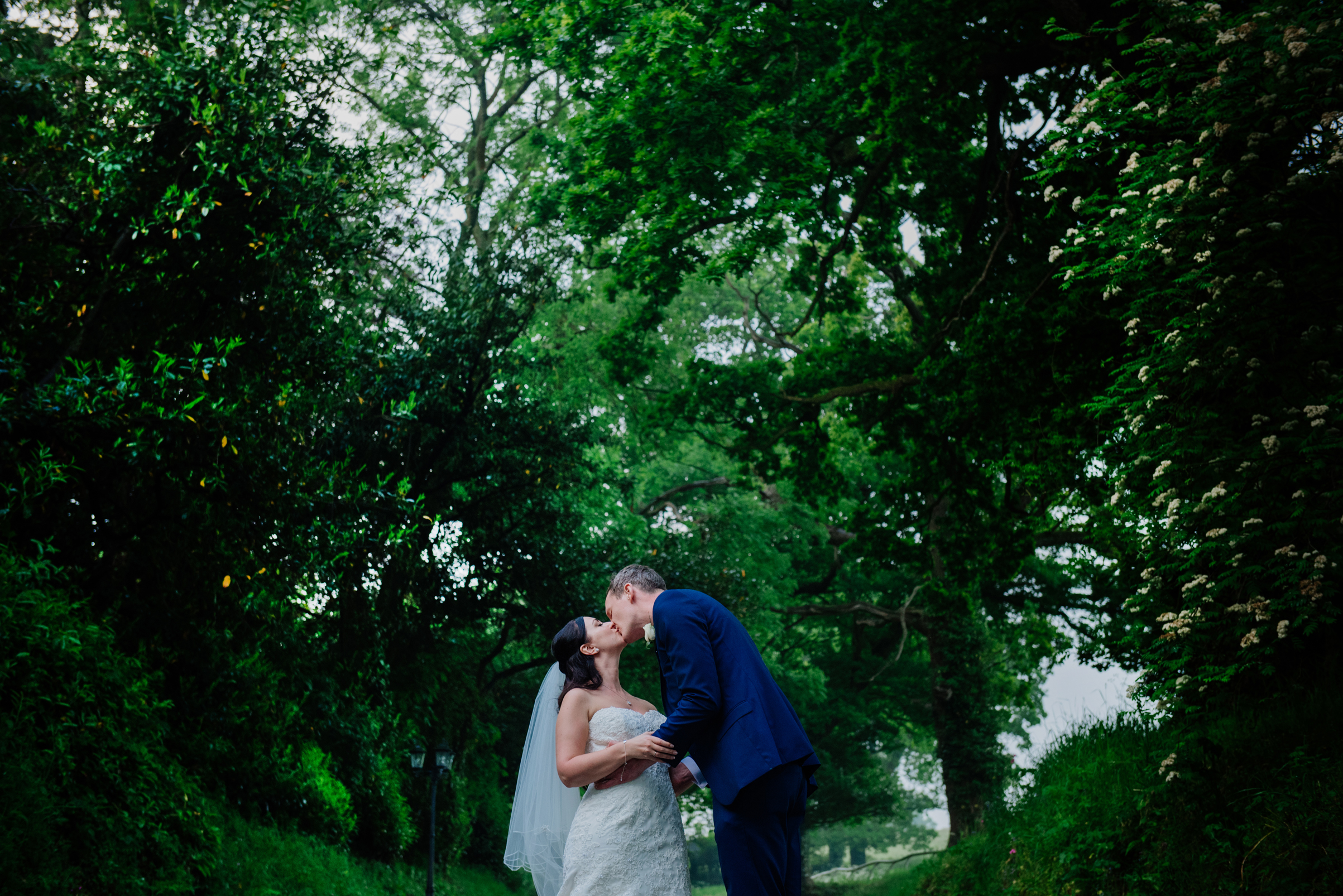 upton-barn-weddings