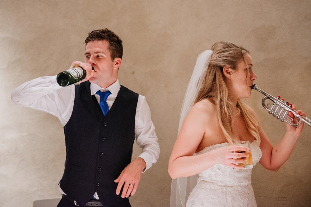 wedding-photographer-wellington